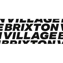 NEW STAGE AT BRIXTON VILLAGE & STREET FOOD HUB