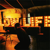 LOWLIFE (BILL BREWSTER, RAY MANG & FRANK BROUGHTON)