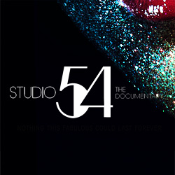 SCREENING OF 'STUDIO 54': THE DOCUMENTARY