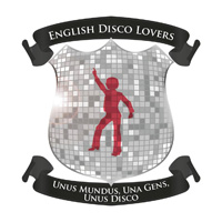 English-Disco-Lovers