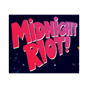 MidnightRiotRecords