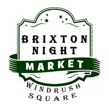 Brixton Night Market